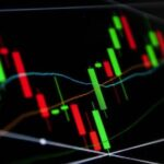 XAU/USD прогноз цен на Золото на 7 апреля 2021