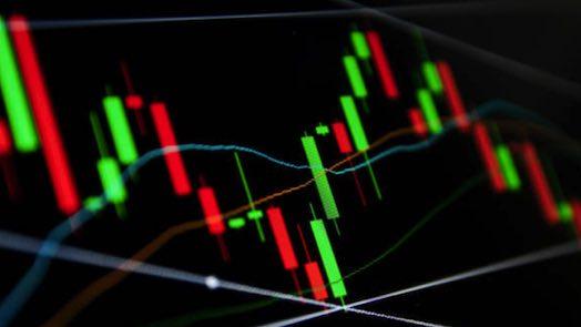 XAU/USD прогноз цен на Золото на 11 марта 2021
