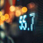 AMD прогноз акций на 2022 и 2023 год