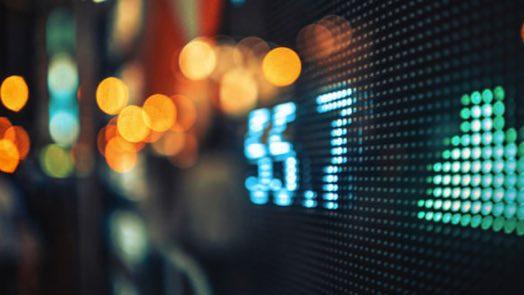 Акции Яндекс прогноз на неделю 1 — 5 февраля 2021
