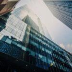 Акции АЛРОСА прогноз на 29 марта — 2 апреля 2021