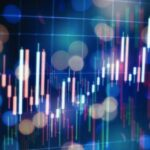 Акции Сургутнефтегаз прогноз на 29 марта — 2 апреля 2021