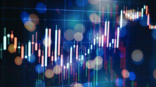Акции Сургутнефтегаз прогноз на 1 — 5 февраля 2021