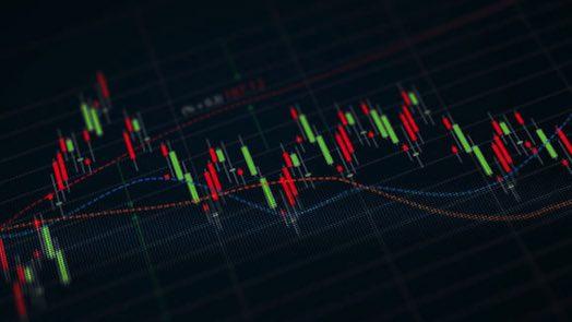 Стоит ли сейчас инвестировать в криптовалютные акции?