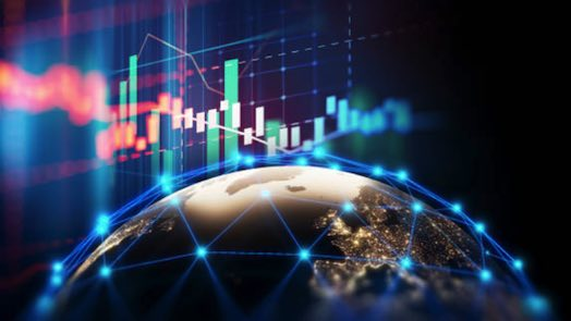 Акции Новатэк прогноз на неделю 1 — 5 февраля 2021