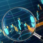 Акции Норильский Никель прогноз на 29 марта — 2 апреля 2021