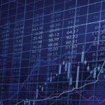 Акции НЛМК прогноз на неделю 29 марта — 2 апреля 2021