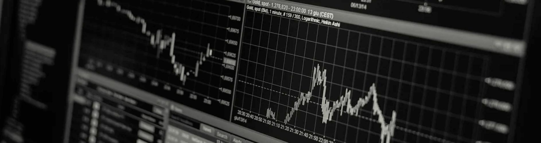 Торговые сигналы от TORFOREX.COM