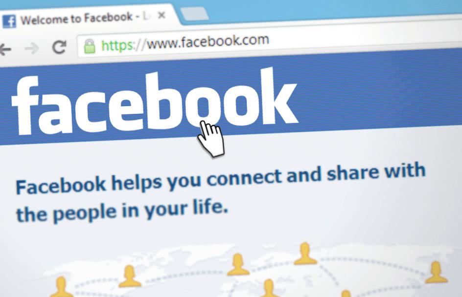 Facebook акции прогноз на 2021 и 2022 год