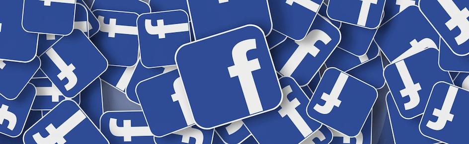 Facebook акции прогноз на 2022 год