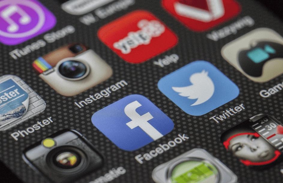 Facebook акции прогноз