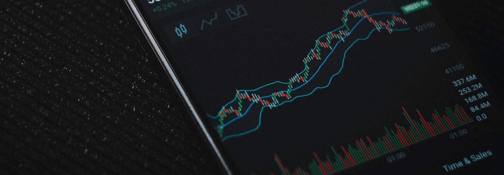 Litecoin прогноз LTC/USD на 2021 и 2022 год