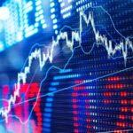 XAU/USD прогноз цен на Золото на 10сентября 2021