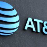 AT&T прогноз на 2022 и 2023 год
