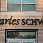 Charles Schwab прогноз на 2022 и 2023 год