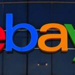 eBay прогноз акций на 2022 и 2023 год