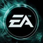 Electronic Arts прогноз на 2022 и 2023 год