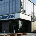 Emerson Electric прогноз на 2022 и 2023 год