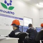 ФосАгро прогноз акций на 2022 и 2023 год