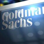 Goldman Sachs прогноз на 2022 и 2023 год
