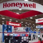 Honeywell International прогноз на 2022 и 2023 год