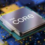 Intel прогноз акций на 2022 и 2023 год