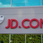 JD.com прогноз на 2022 и 2023 год