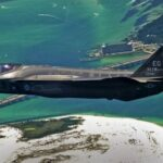 Lockheed Martin прогноз на 2022 и 2023 год