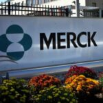Merck & Company прогноз на 2022 и 2023 год