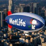MetLife прогноз на 2022 и 2023 год