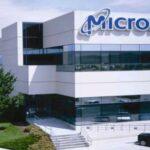 Micron Technology прогноз акций на 2022 и 2023 год