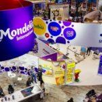 Mondelez International прогноз на 2022 и 2023 год