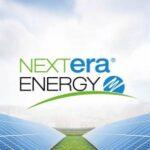 NextEra Energy прогноз на 2022 и 2023 год