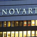 Novartis AG прогноз на 2022 и 2023 год