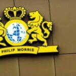 Philip Morris прогноз на 2022 и 2023 год
