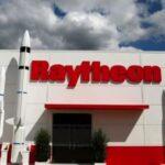 Raytheon Technologies прогноз на 2022 и 2023 год