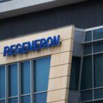 Regeneron Pharmaceuticals прогноз на 2022 и 2023 год