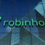 Robinhood Markets прогноз на 2022 и 2023 год