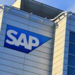 SAP SE прогноз акций на 2022 и 2023 год