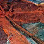 Southern Copper Corp прогноз на 2022 и 2023 год