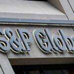 S&P Global прогноз на 2022 и 2023 год