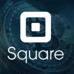 Square Inc прогноз на 2022 и 2023 год