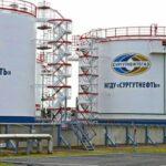 Сургутнефтегаз прогноз на 2022 и 2023 год