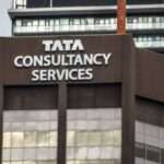Tata Consultancy Services прогноз на 2022 и 2023 год