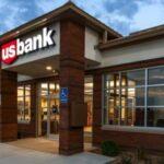 U.S. Bancorp прогноз на 2022 и 2023 год