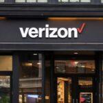 Verizon прогноз акций на 2022 и 2023 год