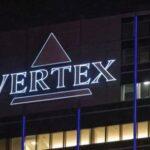 Vertex прогноз акций на 2022 и 2023 год