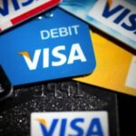 Visa прогноз акций на 2022 и 2023 год