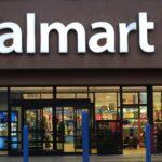 Walmart прогноз акций на 2022 и 2023 год