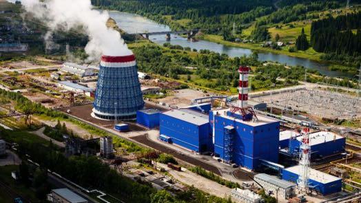 Юнипро прогноз акций на 2022 и 2023 год
